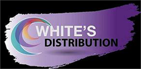 White's Distribution, Inc.